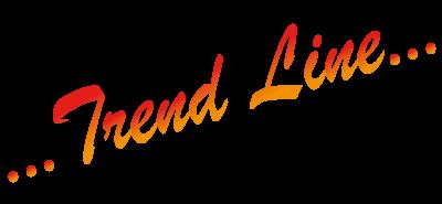 trend-line